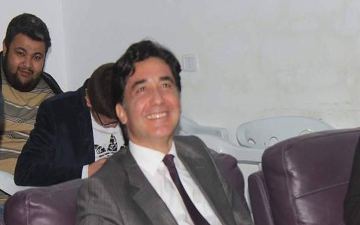 Türkiye'nin ilk Cape Town Başkonsolosu görevine başladı