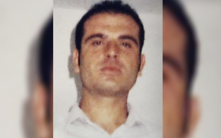 İzmir'de 15 yıl önce kaybolan Orhan Karaoğlan'ın korkunç akıbeti: Sarhoş süsü verip yakmışlar