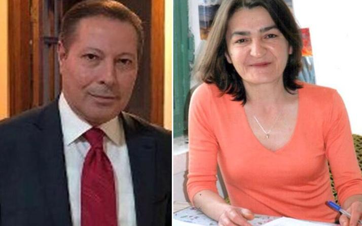 Oda TV Ankara Haber Müdürü Müyesser Yıldız tahliye edildi