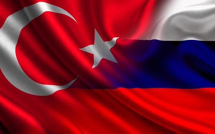 Türkiye Rusya ile yeni anlaşma imzalıyor S-400'de yeni parti geliyor