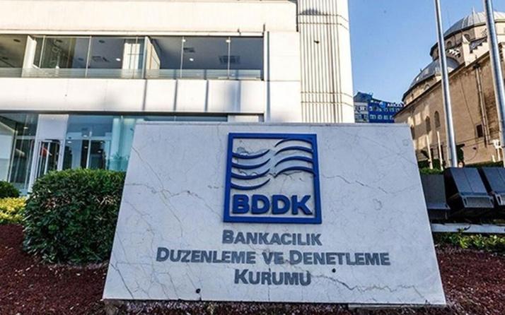 BDDK'dan sır niteliğindeki bilgilerin paylaşılması hakkında yönetmelik