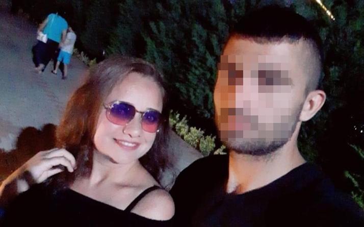 Adana'da vahşet! Boşanmak istedi evinde vahşice öldürüldü