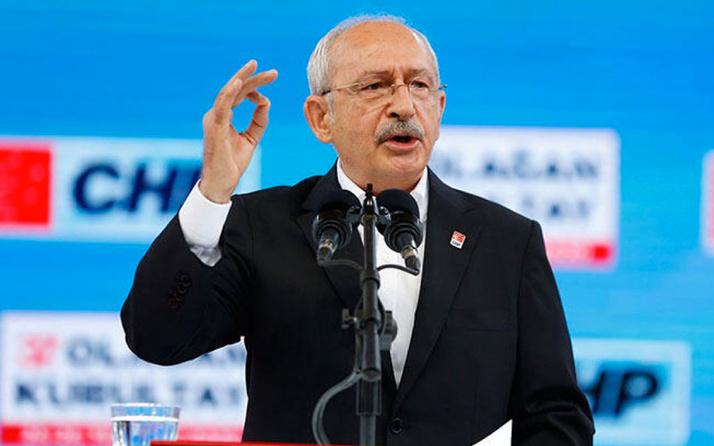 Kılıçdaroğlu'ndan hodri meydan: Kağıt bilmiyor diyenler çıksın karşıma briç oynayalım