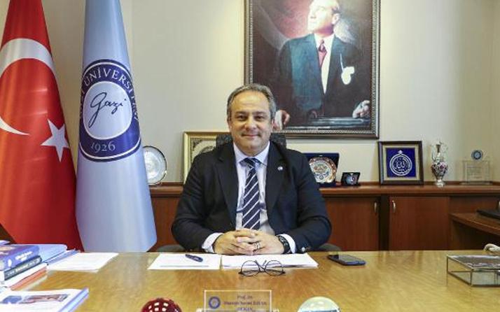 Türkiye'nin ne kadarı koronavirüse bağışıklık kazandı bilim kurulu üyesi açıkladı