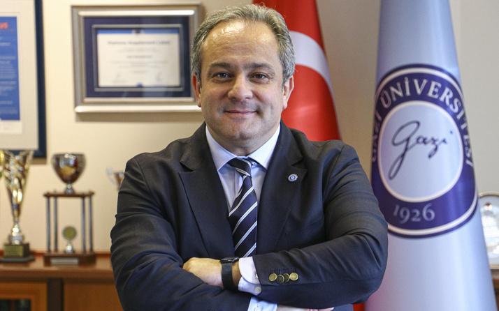 Türkiye'de koronavirüse karşı toplumsal bağışıklık yüzde kaç? Prof. Necmi İlhan bilgi verdi