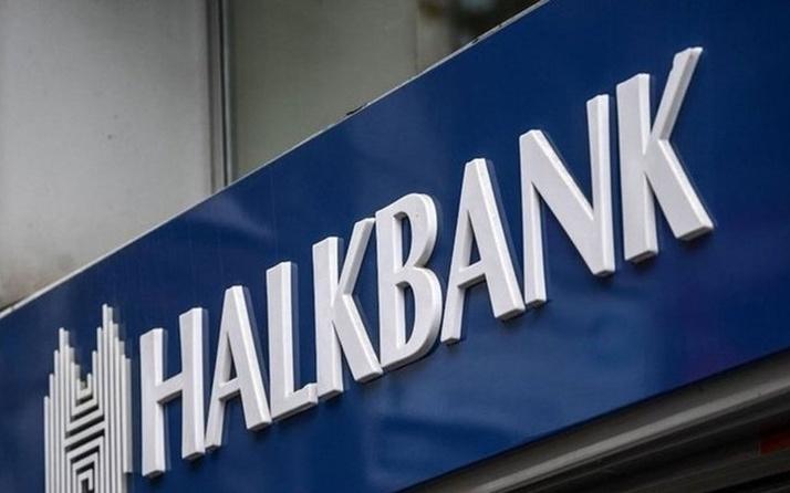 ABD yargısı, Halkbank davasını düşürmeyi reddetti