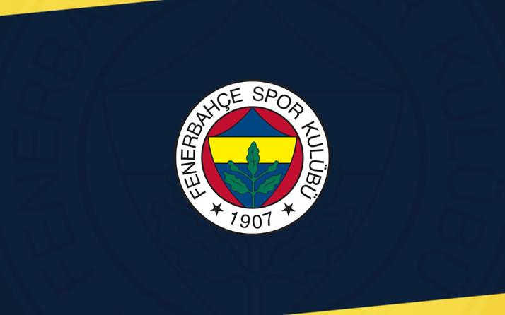 Fenerbahçe Yunan stoperSokratis'i istiyor