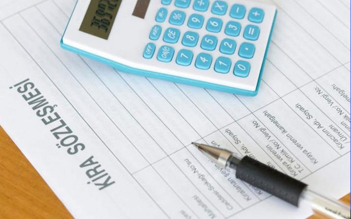 Kira düzenlemesi ne demek kira yardımı mı yapılacak?