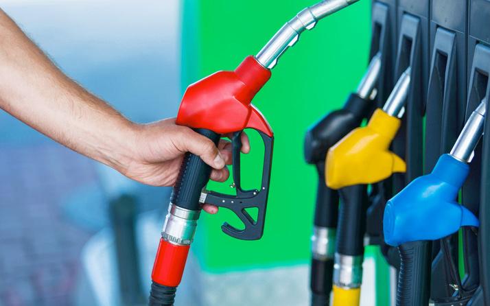 Son dakika benzin ve motorine okkalı zam geldi! 8 Ekim 2020 itibariyle geçerli