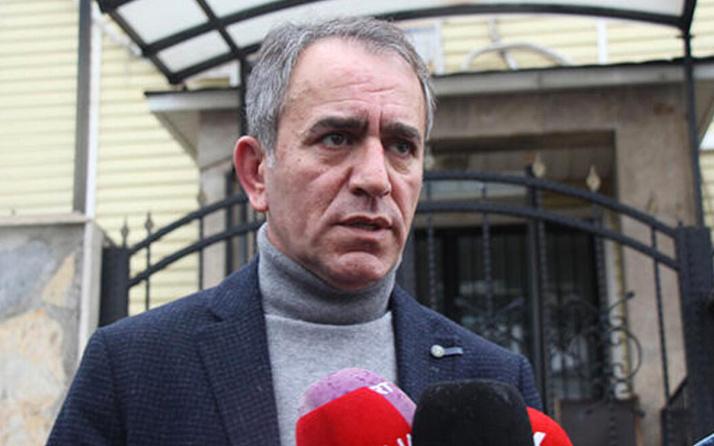 Meral Akşener'in basın danışmanı Murat İde serbest bırakıldı