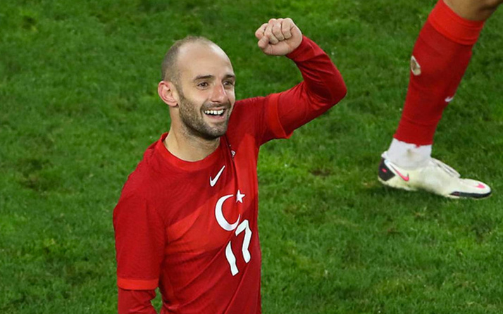 Trabzonspor Efecan Karaca transferinde Alanyaspor ile anlaşamadı