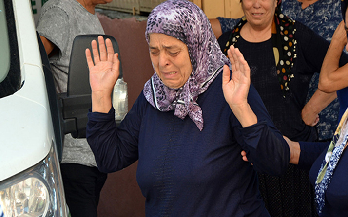Kırıkkale'de sahte içki faciası! Ölen 7 kişinin otopsi işlemleri tamamlandı