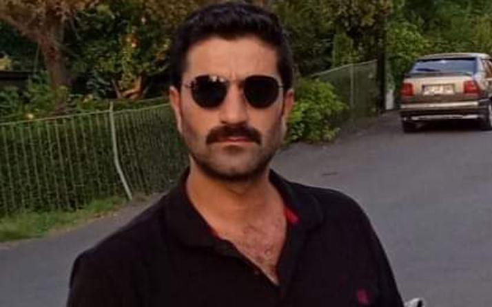 Zonguldak'ta sosyal medyaya 'ölüm hak' yazdı iki gün sonra ölü bulundu