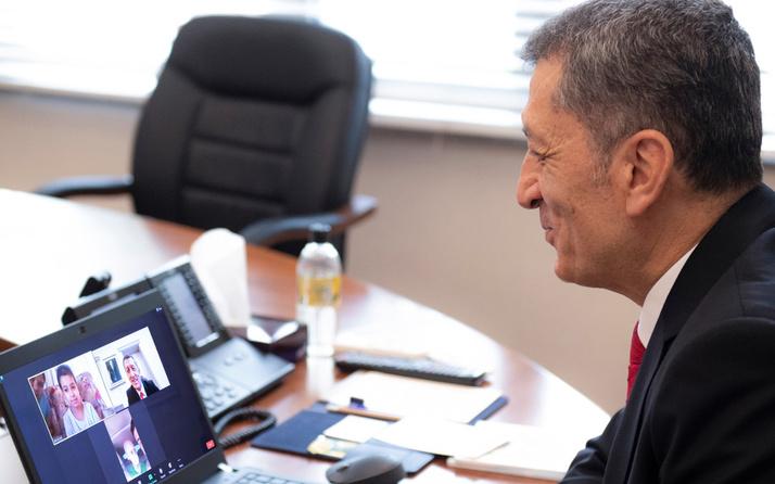 Ücretsiz tablet başvurusu yapma ekranı 2020 MEB dağıtım başladı
