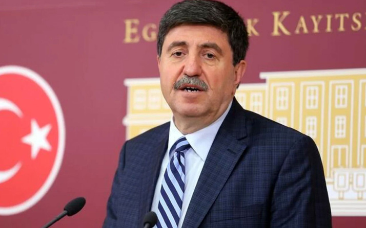 Altan Tan'dan HDP'ye üç çağrı! PKK sözleri çok konuşulur