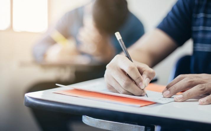 Liselerde mezuniyet şartları belli oldu sınıfta kalma var mı?