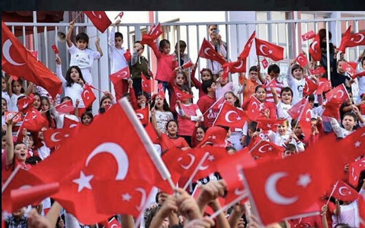 29 Ekim resmi tatil mi Cumhuriyet Bayramı hangi gün?