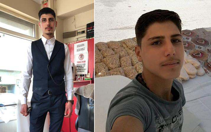 Bursa'da pazarda dövülerek öldürülen gencin sanıklarından birine en ağır ceza istendi