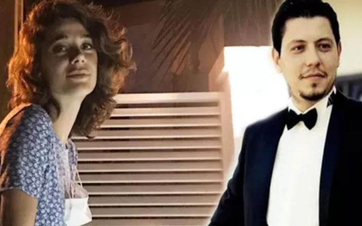 Pınar Gültekin'in avukatı sanık Cemal Metin Avcı'nın duruşmaya SEGBİS ile katılma talebinin reddini istedi