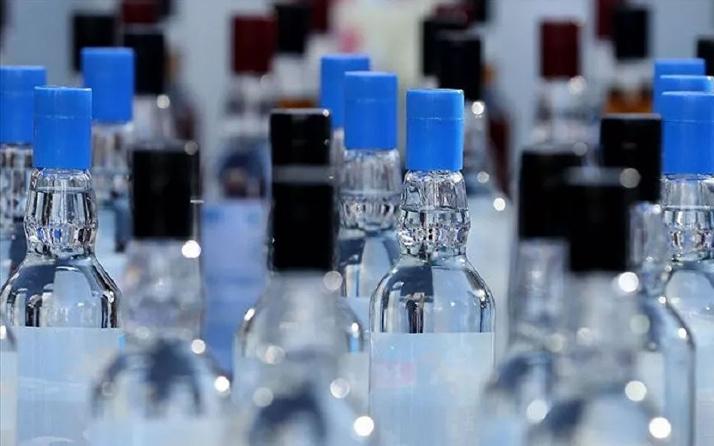 Türk Tabipleri Birliği uyardı: Alkol fiyatını arttırarak alkol tüketim problemi çözülemez