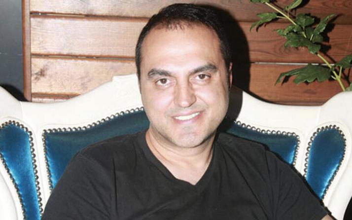 Şarkıcı Arto kimdir aslen nereli Harutyan Dalga kaç yaşında?