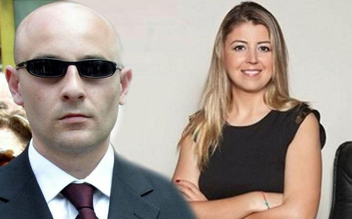 Türkiye'nin sırlarını satan casus çetesi çökertildi! Casusun babası Danıştay şehidi çıktı
