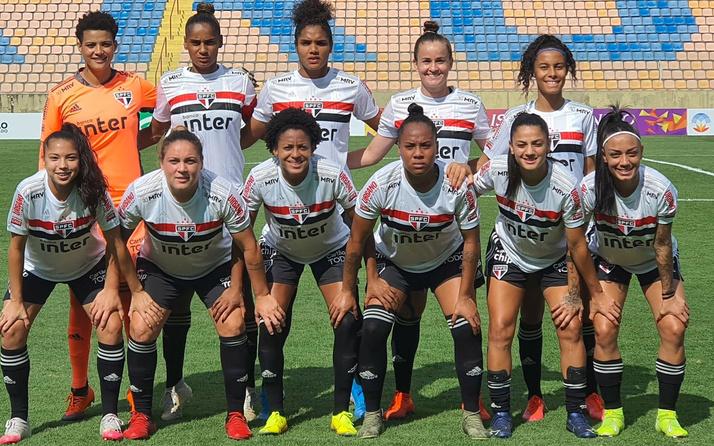 Brezilya'da eşi benzeri görülmemiş skor: 29-0