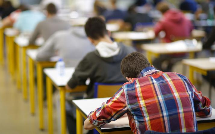 Milli Eğitim Bakanlığı 81 ile gönderdi 9. ve 5. sınıflarla ilgili yüz yüze eğitimin ayrıntıları belli oldu