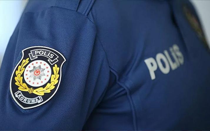 Polis maaşları 2021 en düşük kaç oldu derecesine göre yeni maaşlar