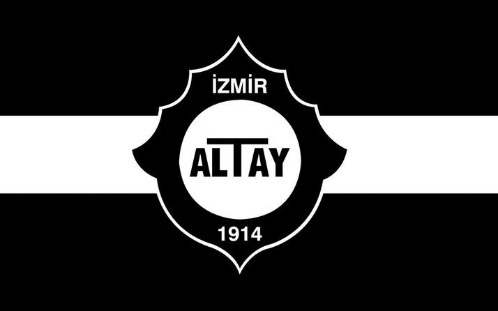 Altay'dan yeni açıklama: Koronavirüs vaka sayısı 34'e çıktı