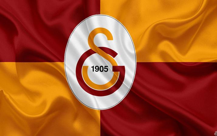 Galatasaray'da kritik toplantı! Fatih Terim ile yönetim bir araya geldi