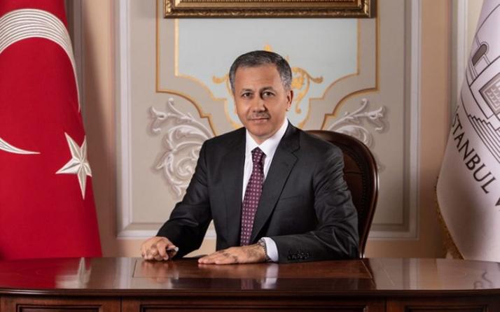 İstanbul Valisi Ali Yerlikaya'dan şok tespit! Hasta işe gidiyor çünkü işten atılmaktan korkuyor