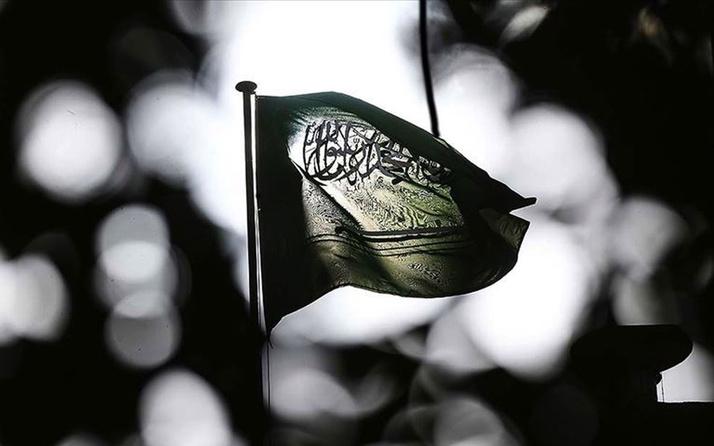 Karikatür krizi büyüyor! Suudi Arabistan'ın Fransız Konsolosluğu'nda saldırı