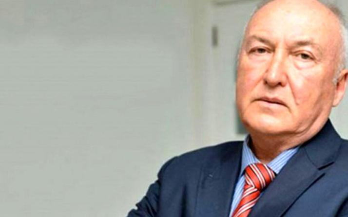 İzmir'deki depremi bildi! Jeofizikçi Prof. Dr. Ahmet Ercan 11 gün önce uyarmıştı
