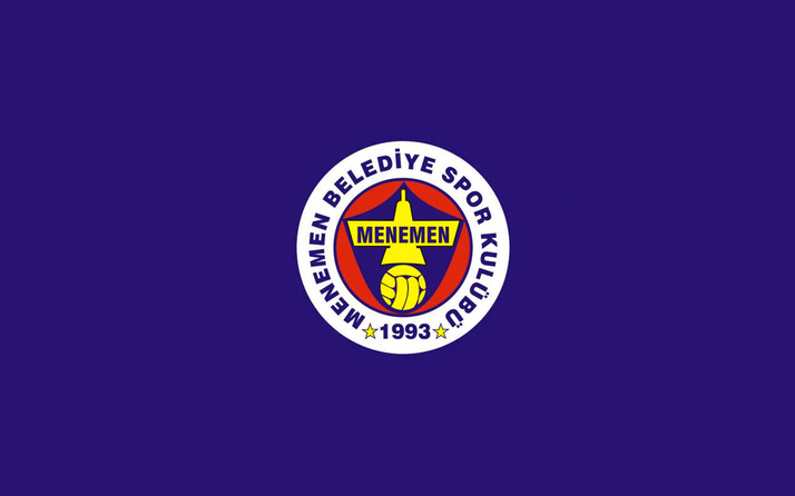 Menemenspor'da koronavirüs vakaları 30 oldu