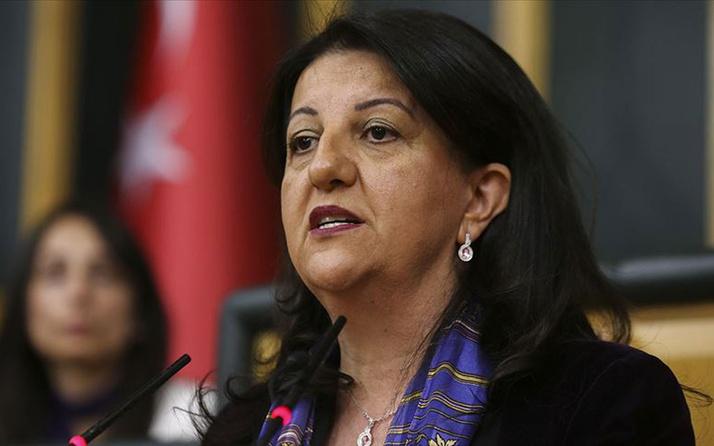 HDP, 'Millet İttifakı'na resti çekip şartlarını sıraladı