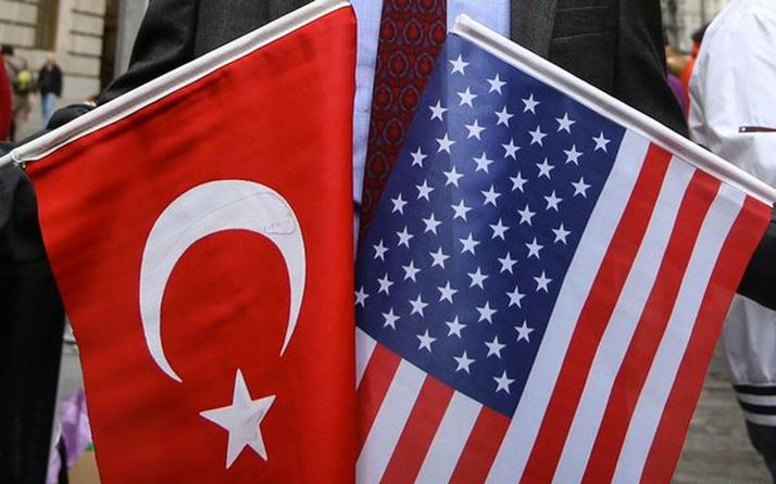 Deutsche Welle'den ABD seçimleri üzerinden Erdoğan paylaşımı