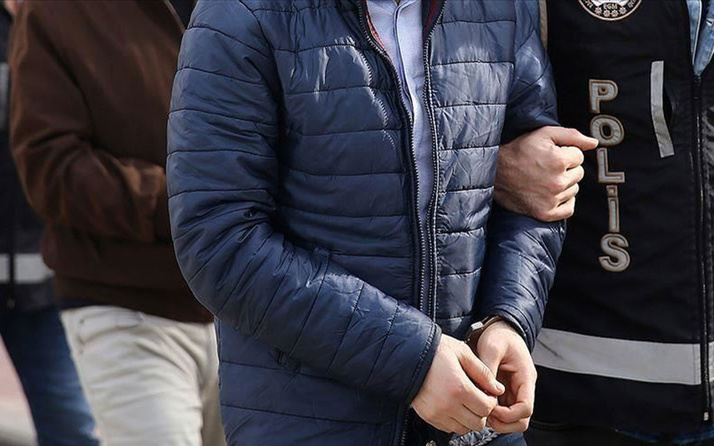 Gazeteci Mehmet Orhan Uğuroğlu'na saldıran zanlılardan 3'ü yakalandı