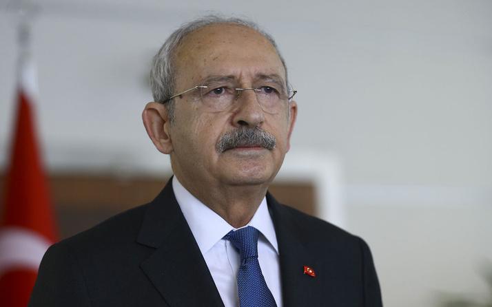 Kemal Kılıçdaroğlu 'biliyorum' dedi iddiası yine olay oldu