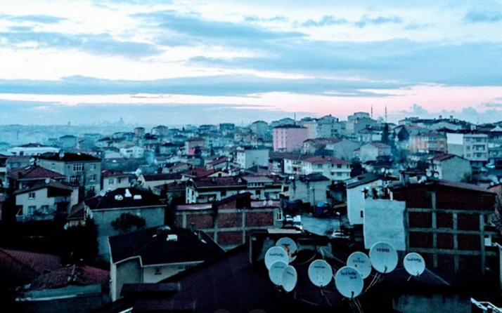 İstanbul Ümraniye'de bir bölge 'riskli alan' ilan edildi