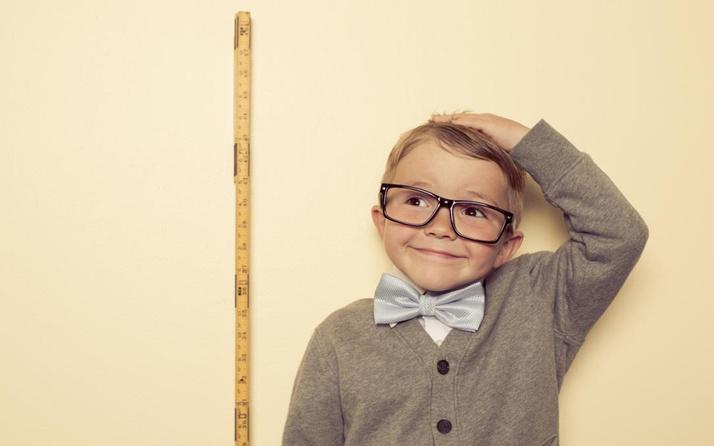 Bilim insanlarından çarpıcı araştırma: Bu sebep çocukları 20 cm kısaltıyor