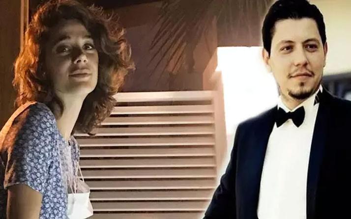 Pınar Gültekin'in katili Cemal Metin Avcı'nın anne ve babası ile ilgili 'telefon' iddiası