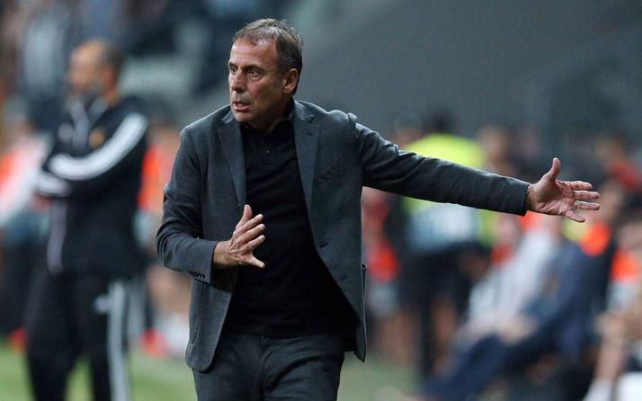 Trabzonspor, Abdullah Avcı ile kesin olarak anlaştı
