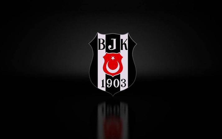 Beşiktaş'tan Gaziantep FK maçı sonrası hakem tepkisi!