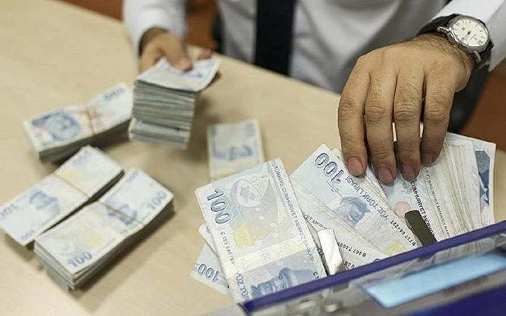 BDDK açıkladı! Bankalar 2020'de tüm zamanların en yüksek kârına ulaştı