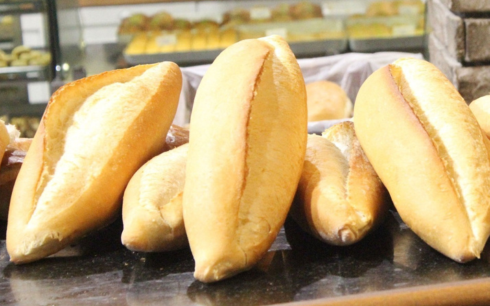 İTO'ya bağlı fırıncılar ekmeğe zam yapmaya hazırlanıyor! 240 gramlık ekmek 2 TL'den satılacak