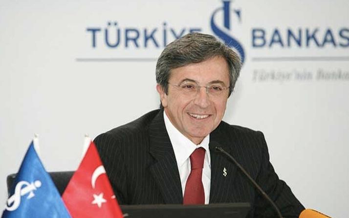 Ersin Özince kimdir aslen nereli yeni Maliye Bakanı oldu iddiası