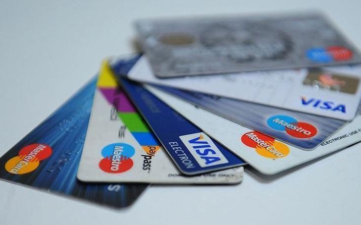Kredi kartı kullanan herkesi ilgilendiren haber! 60 bin TL ceza kesildi