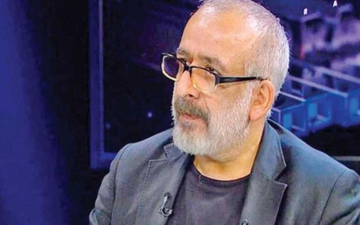 Ahmet Kekeç'in sağlık durumuna ilişkin yeni açıklama: Entübe durumda