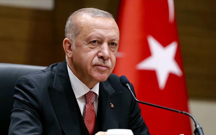 AK Parti İstanbul İl Başkanlığından Hürriyet'in haberine yalanlama